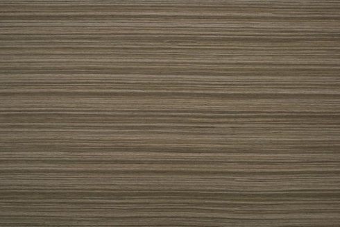 barwa alpine walnut